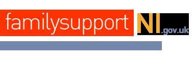 familysupport-logo