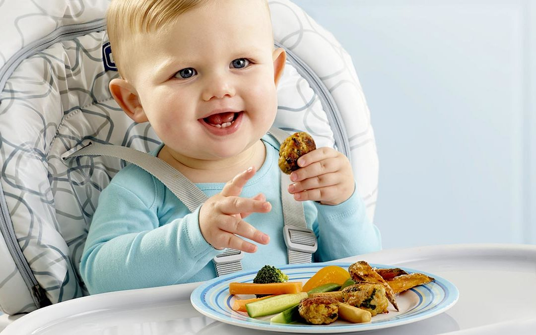 Weaning Advice