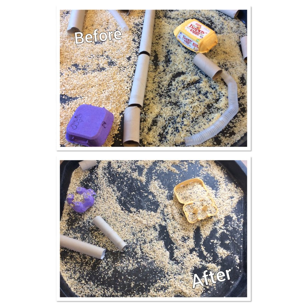 messy play pic 1