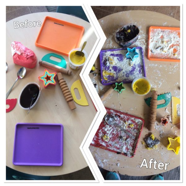 messy play pic 2