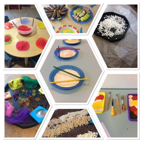 messy play pic 3